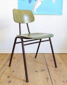 pin von ikarus auf garten garten beton gartentisch und. Black Bedroom Furniture Sets. Home Design Ideas