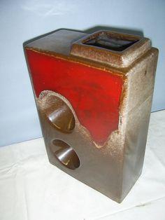 Elektronika 302 kassetten tonbandger t kassettenger t for Dekoration 70iger jahre