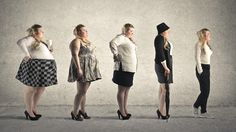 The Truth About Bariatric Surgery!
