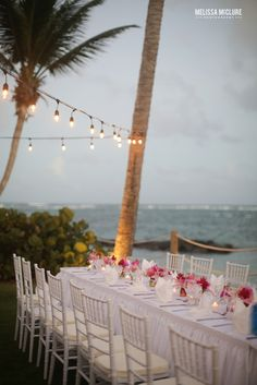 Destination Weddings In St Lucia Your Planning Guide Saint