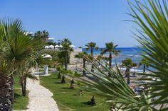 SENTIDO Flora Garden Beach      (15)