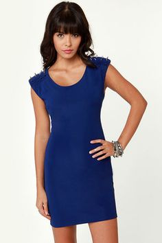 www.lulus.com/products/what-s-not-to-spike-studded-blue-dress/71786.html