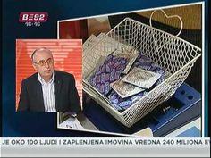 Gostovanje Dragana Ilića u vestima TV B92 - http://filmovi.ritmovi.com/gostovanje-dragana-ilica-u-vestima-tv-b92/