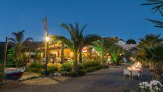Restaurante Titoyayo, Almuñécar - Restaurante Opiniones, Número de Teléfono & Fotos - TripAdvisor
