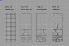 Grid_Customization_00.jpg (1219×811)