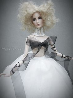 Elise Jolie :: Flawless | Flickr - Photo Sharing!