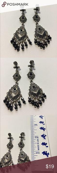 XIAGAO Simple Design 925 Sterling Silver Jewelry Stud Earrings ...