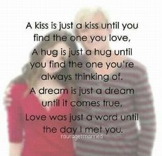 So thoughtful, GO austin and ally (auslly)
