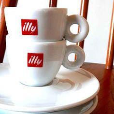 illy espresso C&S http://dormitorica.com/?pid=98426685