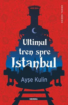 Carti Online, Book Challenge, Tango, Istanbul, Literature, Movie Posters, Books, Reading Lists, Study