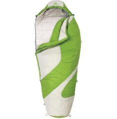 Kelty Women's Light Year XP 20° Sleeping Bag - Dick's Sporting Goods