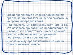 200ba5e9af630af9b6bf8df8ef2bb8c39c2eb08e-1423659701770 (2)