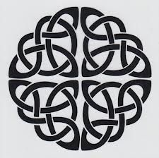 dara celtic knot the meaning of the word 39 dara 39 can be traced to an irish word doire which. Black Bedroom Furniture Sets. Home Design Ideas