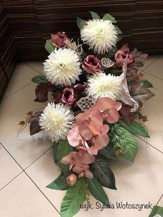 Floor Vase Decor, Vases Decor, Grave Decorations, Ceremony Decorations, Grave Flowers, Silk Flowers, Floral Bouquets, Floral Wreath, Flowers Perennials
