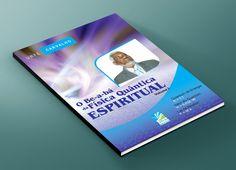 Tele vendas (21) 3872-9650   99390-7183  Pedidos Caixa Postal 24.156 Cep: 20.550-970