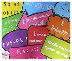 Visite: www.elo7.com.br/estudioagridoce