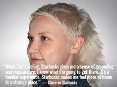 #Interbrand #BGB2013 #Starbucks
