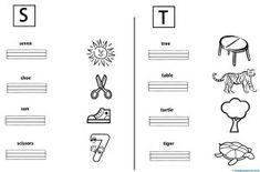 Juegos de matemáticas para imprimir - Web del maestro Math, Tangram, Delaware, Mental Calculation, Texts, Paper, Preschool Reading Activities, Blue Prints, Teaching Aids