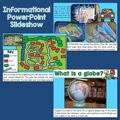 23 Best 3rd Grade Historical Figures Images Teaching