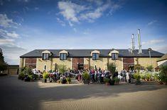 Worton Hall, Oxfordshire. Event Venue. Wedding Venues Yorkshire, York Hotels, Stone Cottages, Function Room, Civil Ceremony, Romantic Getaways, Wedding Coordinator, Event Venues, Open Plan
