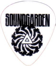 Creed Band Logo Vinyl Decal Sticker Ballzbeatz Com