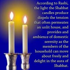 Learn About Family Shabbat Blessings About family Home and Sun