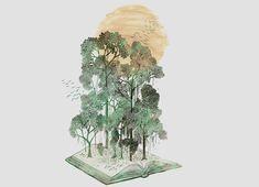 My Jungle Book