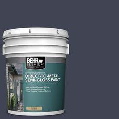 Brick Masonry, Concrete Bricks, Masonry Wall, Behr, Interior Exterior, Exterior Paint, Semi Gloss White Paint, Paint Keys, No More Drama