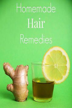herbal-hair-remedies