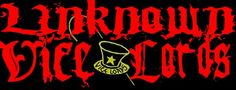 Vice Lords, Blood, Louis Vuitton, Neon Signs, Culture, People, Art, Art Background, Louis Vuitton Wallet