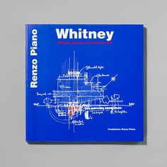 http://shop.whitney.org/media/catalog/product/cache/1/image/9df78eab33525d08d6e5fb8d27136e95/1/0/1008213.jpg