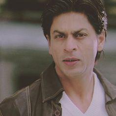 #OMG #SRK #SHAHRUKHKHAN #kingofbollywood #KINGKHAN #bollywood
