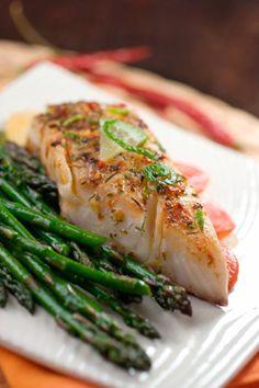 Increase Libido - Foods Improve Your Sex Life - Oprah.com