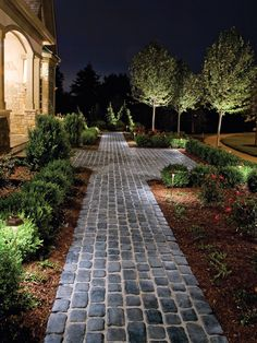 12 High Quality Landscaping Products Ideas Landscaping Supplies Landscape Outdoor Decor