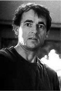 Albert Dupontel acteur & réalisateur inclassable