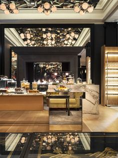 Book Rosewood London, London, United Kingdom - Hotels.com