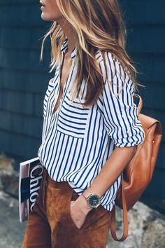 French Girl Style | Parisian Style | Parisian Chic | French Style | Personal Style Coach | Personal Style Online | Personal Stylist | Personal Brand Styling | Branding | Online Fashion Stylist | Style Tips | Online Shopping | Mom Entrepreneur | Mompreneur | Body Positive #personalstyle #momstyle #momiform #mompreneur #bodypositive