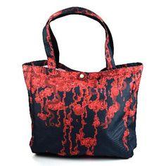 Bloody Rose bag