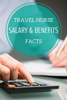 Learn how to navigate the sometimes confusing world of travel nursing salary and benefits packages. Included: how to breakdown your true hourly rate!