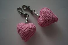 Earrings, Jewelry, Fashion, Ear Rings, Moda, Stud Earrings, Jewlery, Jewerly, Fashion Styles
