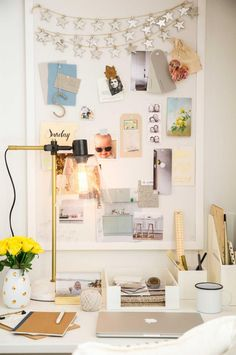 Sunday-Collector-West-Elm-home-office-2