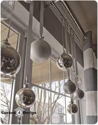 coffee table christmas decor - Google Search