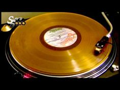 ▶ Bobby Caldwell - What You Won't Do For Love (Slayd5000) - YouTube  This used to play on WJJZ all the time. All of that old Jazz music reminds me of when I was a child..... and my Mom would play it all day long.