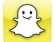 Snapchat | Kaydol, İndir, Üye Ol, Oyna
