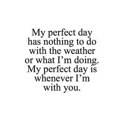 If you are in such a situation where you want to say I love you but can't have enough words, use some love quotes and love sayings I have shared in my post. Husband Quotes, Quotes For Him, Quotes To Live By, Girlfriend Quotes, Change Quotes, Cute Love Quotes, Great Quotes, Inspirational Quotes, Nice Sayings