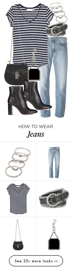 """""""Untitled #18369"""" by florencia95 on Polyvore"""