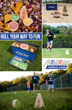 Discover recipes, home ideas, style inspiration and other ideas to try. Outdoor Yard Games, Lawn Games, Good Times Roll, First Game, Epic Games, Beach Day, Summertime, Rolls, Butler