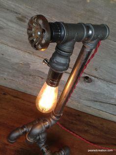 dimmer switch idea