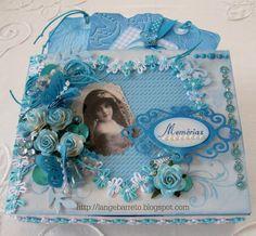 http://langebarreto.blogspot.com.br/2013/09/desafio-23.html