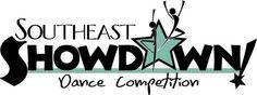 Southeast Showdown Dance Competition Dance Comp Genie Online Registration